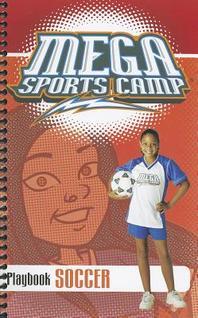 Soccer Playbook