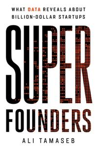 [해외]Super Founders