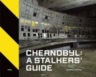 [해외]Chernobyl