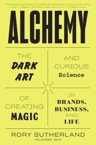 [해외]Alchemy