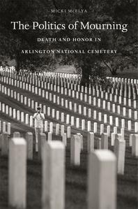 [해외]The Politics of Mourning