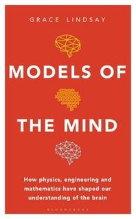 [해외]Models of the Mind
