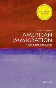[해외]American Immigration