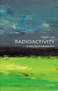 [해외]Radioactivity