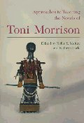 Approaches to Teaching the Novels of Toni Morrison