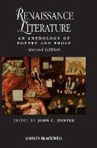 Renaissance Literature (Hard)