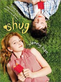 [해외]Shug (Hardcover)