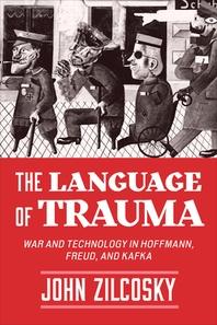 [해외]The Language of Trauma