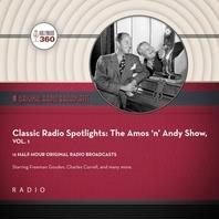 [해외]Classic Radio Spotlight