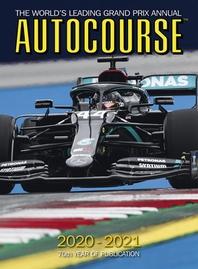 Autocourse 2020-2021