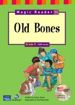 OLD BONES (G5)