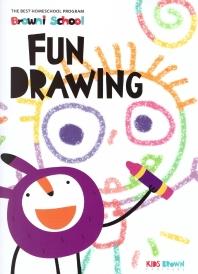 Fun Drawing