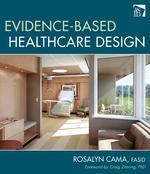 [해외]Evidence-Based Healthcare Design