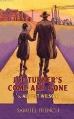 [해외]Joe Turner's Come and Gone