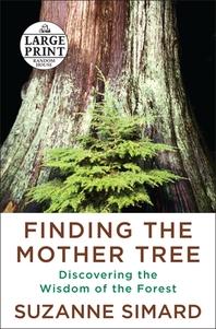 [해외]Finding the Mother Tree