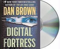 [해외]Digital Fortress (Compact Disk)
