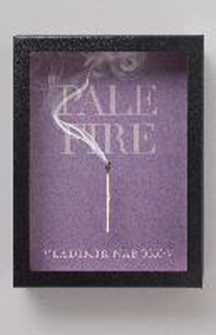 [보유]Pale Fire ( Vintage International )