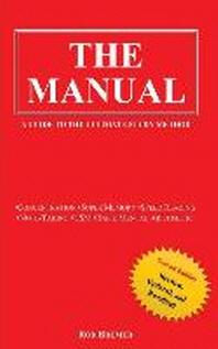 [해외]The Manual