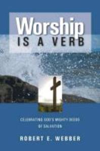 [�ؿ�]Worship is a Verb