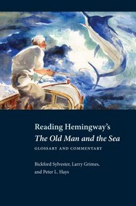 Reading Hemingway's the Old Man and the Sea