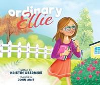 Ordinary Ellie