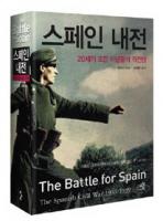 스페인 내전