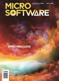 마이크로 소프트웨어(Vol.393)