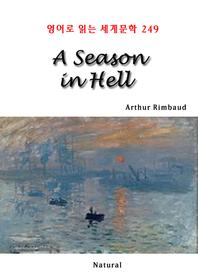 A Season in Hell (영어로 읽는 세계문학 249)