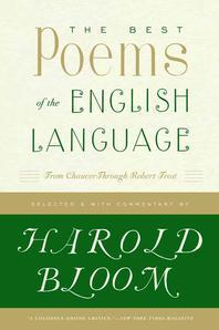 Best Poems of the English Language, Rep/E