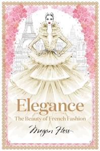 [해외]Elegance
