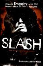 [해외]Slash
