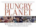 [해외]Hungry Planet
