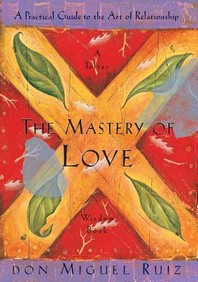 [해외]The Mastery of Love