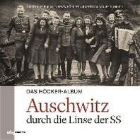 Das Hoecker-Album