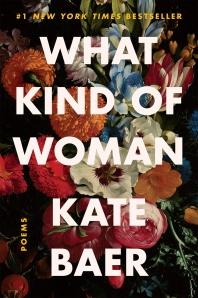[해외]What Kind of Woman
