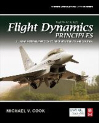 Flight Dynamics Principles