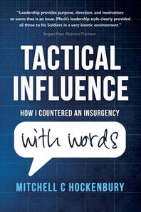 [해외]Tactical Influence