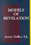 Models of Revelation, RE/E / 새책수준  / 상현서림  ☞ 서고위치:RB 1 *[구매하시면 품절로 표기됩니다]