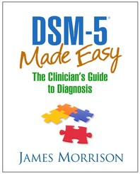 [해외]Dsm-5(r) Made Easy (Hardcover)