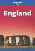 England 2/E