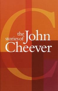 [해외]The Stories of John Cheever (Paperback)