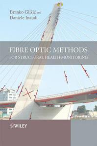 [해외]Fibre Optic Methods for Structural Health Monitoring