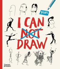 [해외]I Can Draw