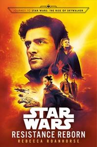 [해외]Resistance Reborn (Star Wars)
