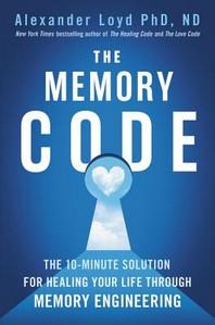 [해외]The Memory Code