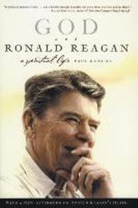 [해외]God and Ronald Reagan