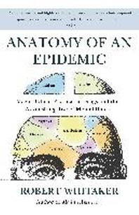 [해외]Anatomy of an Epidemic