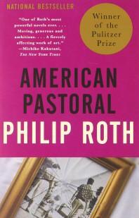 American Pastoral (Vintage International)