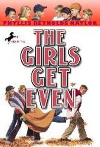 Girls Get Even