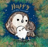 [해외]Happy